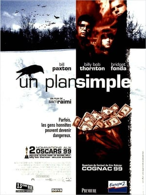 Un plan simple FRENCH HDlight 1080p 1999