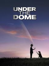 Under The Dome S01E03 FRENCH HDTV