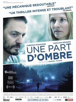 Une part d'ombre FRENCH WEBRIP 2019