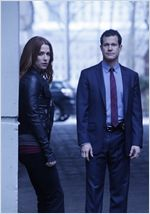Unforgettable S01E08 FRENCH HDTV