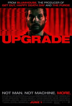 Upgrade TRUEFRENCH DVDRIP 2018