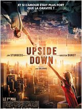 Upside Down FRENCH DVDRIP 2013