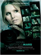Veronica Mars FRENCH DVDRIP AC3 2014