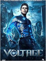Voltage FRENCH DVDRIP AC3 2013