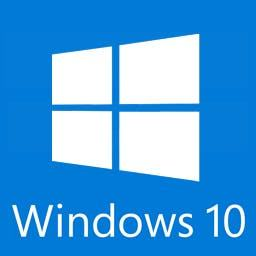 Windows 10 Entreprise LTSC 2019
