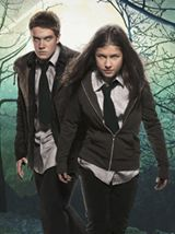 Wolfblood S01E03 FRENCH HDTV