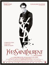 Yves Saint-Laurent FRENCH BluRay 1080p 2014