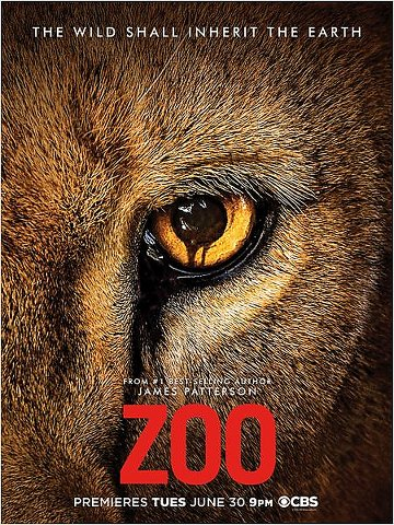 Zoo S02E13 FINAL FRENCH HDTV